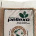 Il Pellexo Premium, di pino canadese