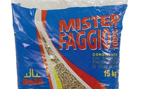 MisterFaggio 100