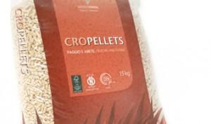 cropellets-croazia-m