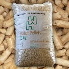 Natur-Pellets-HW