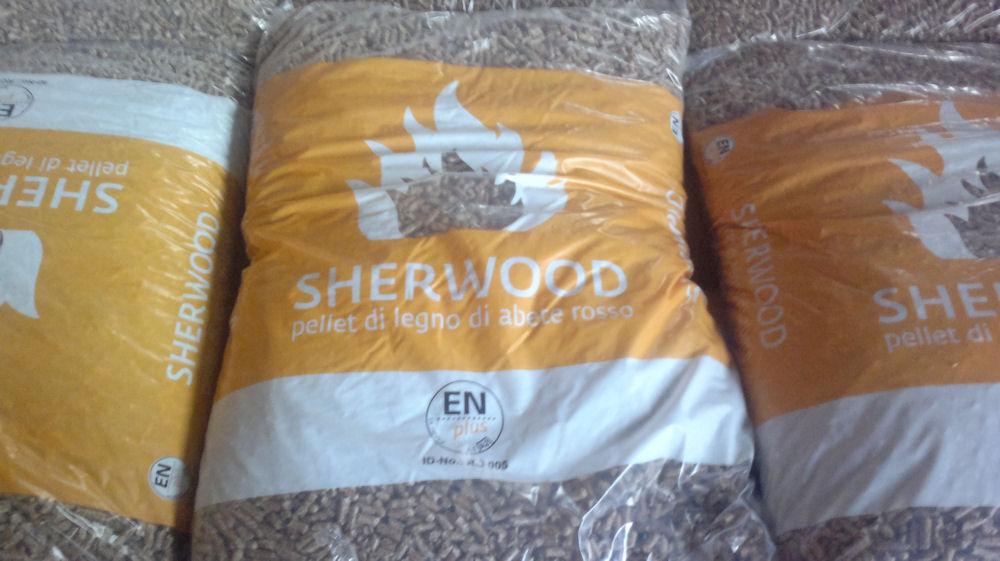 Annunci importatori esportatori pellet legno - Info Pellet