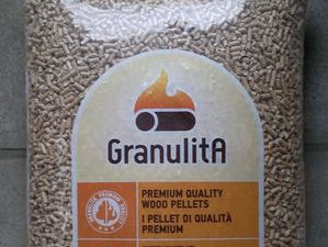 Pellet Granulita, le recensioni