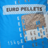 Pellet di Slovenia Euro Pellets