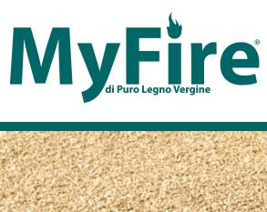 My-fire-marchi-di-pellet