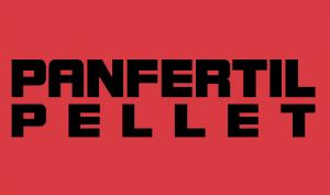 I pellet migliori miglior pellet - Migliori stufe a pellet forum ...