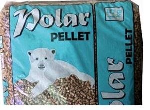 Pellet Polar, le recensioni