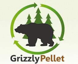 Pellet Grizzly, dall'ulivo al riscaldamento, le recensioni