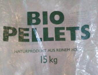 Bio Pellets, la nostra recensione e di chi lo ha già provato