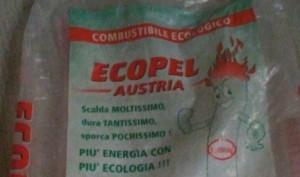 pellet-ecopel-austria