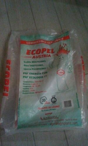 sacco-di-ecopel-austria