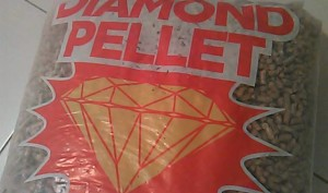 diamond-francese-m