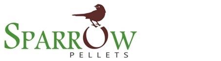 serbo-sparrow-logo