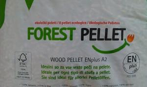 forest-pellet-serbo-m