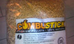 combustick-pieno-m