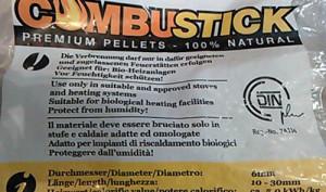 pellet-combustick-m