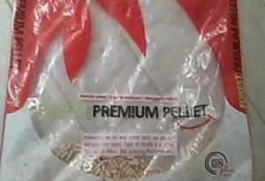 sacco-Forest-Premium