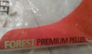 sacco-Forest-Premium-Pellet-m