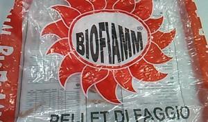 biofiamm-vuoto-m