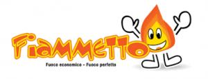 logo-pellet-fiammetto