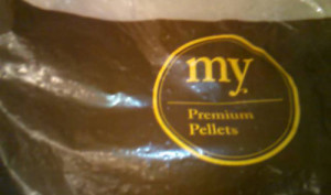 My-Premium-Pellets-austriaco-m