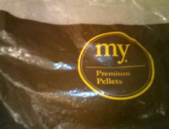 My Premium Pellets, le recensioni di chi lo ha provato