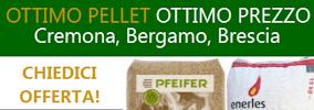 """Pellet"