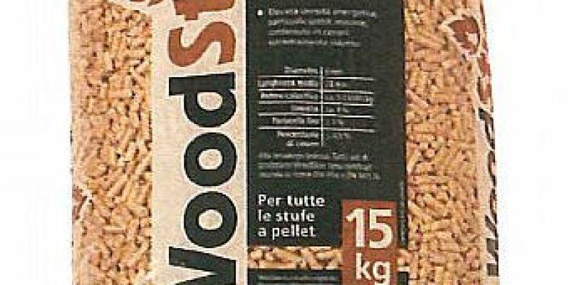Il Woodstixx, dalla Germania