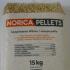 Pellet Norica dall'Austria