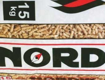 Pellet Nordik, le opinioni