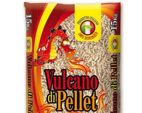 Vulcano di Pellet, le recensioni