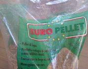 Europellet, abete e faggio
