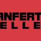 Panfertil, pellet canadese