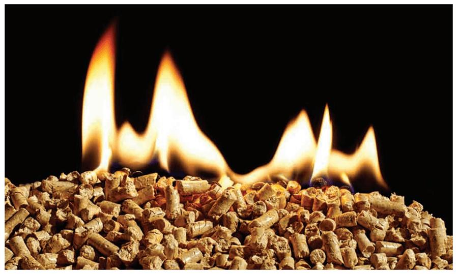 Come riscaldare casa in modo economico miglior pellet - Riscaldare casa in modo economico ...