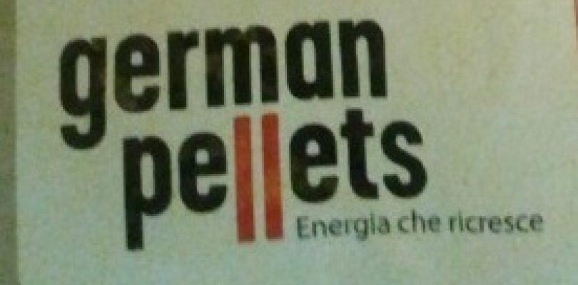 il logo