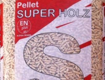 Super Holz Pellet, tutte le opinioni