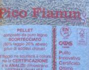 Pico Fiamm, la scheda tecnica di questo pellet croato