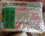 Il sacco di Schosswendter