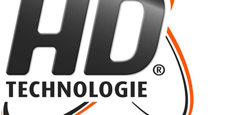 Pellet a tecnologia HD, nuova generazione di pellet