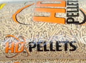 HD Pellets, le opinioni del mercato