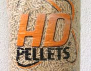 pellet uniforme HD