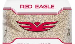 Red Eagle pellet ENPlusA1