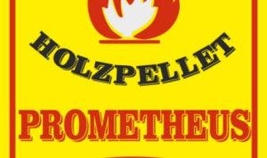 Scheda del pellet Prometheus