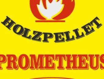 Recensioni sul pellet Prometheus