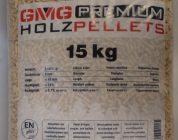 il sacco di GMG austriaco