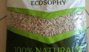 Ecosophy dalla Russia