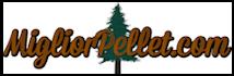 MigliorPellet.com