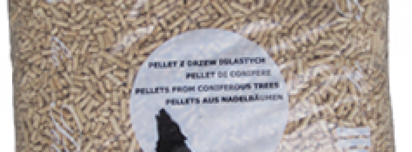 Wolf Bio Pellet, le opinioni