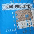 Euro Pellets, recensioni da chi lo ha provato Scrivi una Recensione