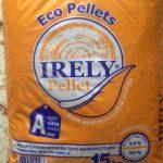 Pellet Irely, cosa ne pensa chi lo ha provato