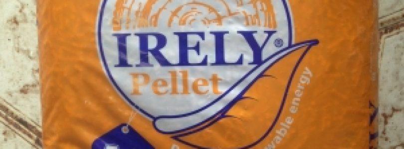 Pellet Irely, cosa ne pensa chi lo ha provato Images